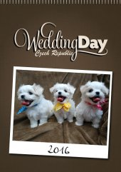 Maltese kalendar 2016 01 wedding1