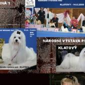 KLATOVY_kopie