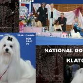 NATIONAL-KLATOVY