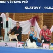 NV_KLATOVY1-IMG_7393
