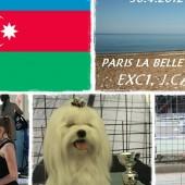 CAC_AZERBAJDŽÁN1-PARIS
