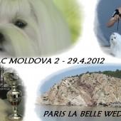 CAC_MOLDÁVIE_2_-_PARIS
